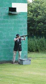 Southend Gun CLub